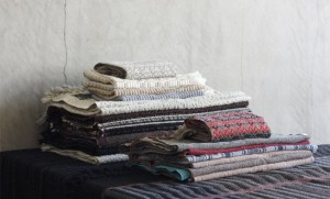COOVA_Textile_wares_Made_in_Hachioji_01